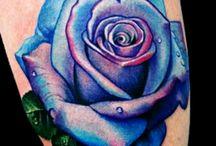 tatouages classes *^*