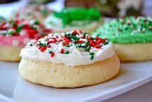 Cookies=)