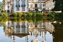 Viajes| Portugal / Portugal