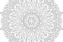 Modern desenler
