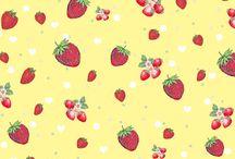 Carta Frutta