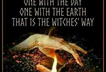 witchy quotes