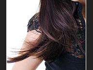 Fashion Wigs / by Aimee Merkle