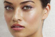 Your Makeup Inspo