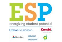Energizing Student Potential / The Exelon Foundation, ComEd, Nicor Gas, Peoples Gas, North Shore Gas, and BP America, in partnership with the National Energy Education Development (NEED) Project, are launching Energizing Student Potential, a STEM-focused energy program for grades 5 - 8.