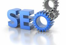 Optimizare site SEO GRATUIT