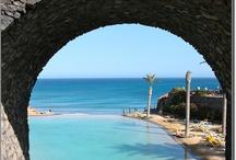 #Canaries : Fuerteventura ...