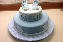 Fotos tortas