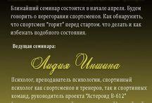 MargaritaVasina_pictures / IllustrationDesignGeek