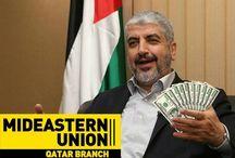 Hamas / by Shurat HaDin - Israel Law Center