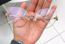 glasses♥
