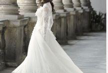 W WEDDINGS