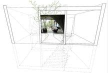 architektura prezentace