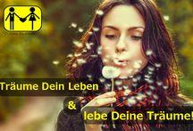Rendezvous-Buchung / Erfahre ein unvergessliches Rendezvous-Erlebnis mit eins-zu-zweit! www.eins-zu-zweit.com