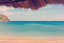 Grykos Village, Kea island Greece / Residences for sale