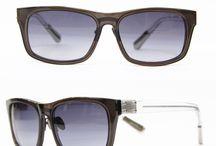 Linda Farrow glasses / Linda Farrow — бренд, специализирующийся на создании стильных очков, основанный в 1970 году, когда британский дизайнер выпустила в свет свою первую коллекцию, которая своей неординарностью и качеством мгновенно привлекла внимание общественности.