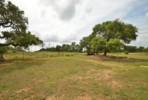 New Listing in Dripping Springs, TX On 2+ Acres - $415,000 / Gorgeous home boasts stamped concrete floors throughout the open floor plan of this Hill Country home. Kitchen features stainless steel appliances, granite counters and ample counter space. Master bath welcomes you with a Jacuzzi tub, separate walk-in shower, double vanity and a fire place! This  home is a must see with the features and the acreage it is a fabulous place to call home.