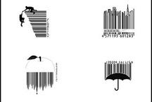 Barcode Art