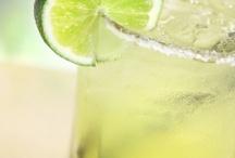 Vegan-Licious Adult Beverages  / Vegan alcoholic beverages, hot toddy's