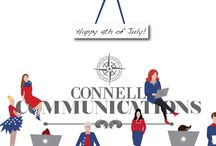Happy 4th of July from our team!