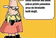 Bahaddin