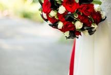 Black Tie Affair / BHS 2014 Prom / by Katie Lindauer