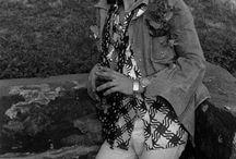 Rolling Stones Winter Tour 1973