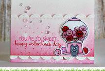 Craft - Valentines