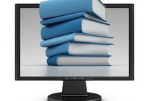 DIGITAL / La démarche stratégique d'une entreprise s'appuie sur des technologies digitales