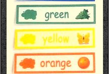 ~Ideas for School: Language Arts~ / Quality Resources for Teachers and Parents. Math. Science. Social Studies. Language Arts. Our store: https://www.teacherspayteachers.com/Store/Kellys-Classroom