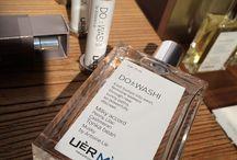 PERFUMES - PROFUMI / Niche perfumes