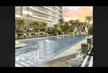 Brickell House Condos - Miami Luxury Real Estate / Brickell House Condos - Miami Luxury Real Estate