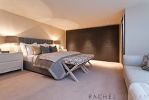 RW PROJECT | The Lancasters, London