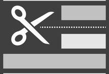 Tutoriales Plugins WordPress / Uso de plugins interesantes para administrar nuestro sitio web, especialmente a nivel de código