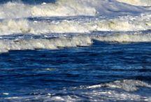 Le mer