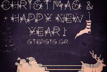 By Stepsis
