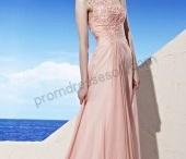 Designer prom dresses 2013