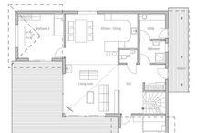 house sims 4