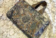 Fashion accessories / by Mindy Evangelista