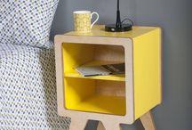 Furniture_cnc