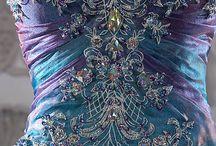 Quinceanera dresses / Cute dresses