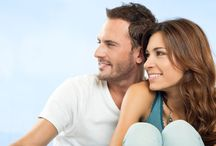 Contests & Giveaways / by Start Marriage Right