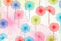 Colors-Textures-Patterns Inspiration