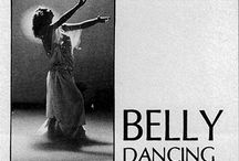 Belly Dancing Images From Vancouver / 60 min documentary produced in 1978 that features 13 dancers in 19 performances, solo and group, ethnic and cabaret. To order the DVD: http://www.utopiapictures.com/belly-dancing-images.html  Visit our Facebook page: https://www.facebook.com/pages/Belly-Dancing-Images-From-Vancouver/610723372397620