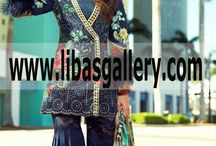 Faraz Manan lawn Collection March 2018 for Women 3 pc suit / Faraz Manan presents his lawn collection 2018 for women with nice colors and fabric and creative designing.3 PC lawn suit available stitched un stitched original 100% for women girls house wives mother sister bhabhi sister in law mother in law and wife. Summer is coming and Faraz Manan launched lawn outfit album with complete pictures and price.Shop online Faraz Manan lawn on custom  stitching mean your own measurements stitching by our professional Tailor.www.libasgallery.com lawn online store