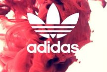 Adidas backgrounds