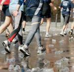 training day + race  / by Kenisa Hightower