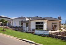 Flaxley - Rossdale Homes / rossdalehomes.com.au