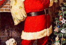 christmasssssss