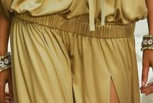 Haut Couture